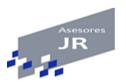 asesores-jr-asesoria-fiscal-alicante