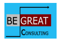 be-great-consulting-asesoria-fiscal-madrid
