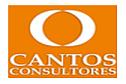 cantos-consultores-asesoria-fiscal-sevilla