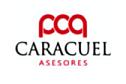caracuel-asesores-asesoria-fiscal-sevilla