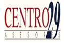 centro-29-asesoria-fiscal-malaga