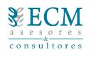ecm-asesores-asesoria-fiscal-madrid
