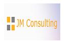 jm-consulting-asesoria-fiscal-sevilla