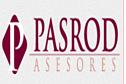 pasrod-asesores-asesoria-fiscal-alicante
