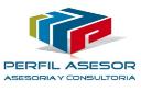 perfil-asesor-asesoria-fiscal-mallorca