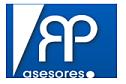 rp-asesores-asesoria-fiscal-sevilla