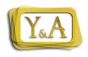 yuste-asociados-asesoria-fiscal-madrid