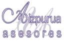 aizpurua-asesores-asesoria-fiscal-bilbao