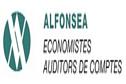 alfonsea-asesoria-fiscal-barcelona