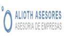 alioath-asesores-asesoria-fiscal-barcelona