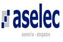 aselec-asesores-asesoria-fiscal-murcia
