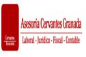 asesoria-cervantes-asesoria-fiscal-granada