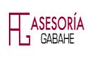 asesoria-gabahe-asesoria-fiscal-granada