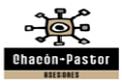 chacon-pastor-asesoria-fiscal-malaga