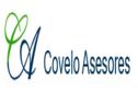 covelo-asesores-asesoria-fiscal-coruna