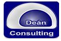 dean-consulting-asesoria-fiscal-zaragoza