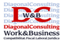 diagonal-consulting-asesoria-fiscal-barcelona