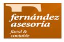 fernandez-asesoria-asesoria-fiscal-mallorca