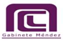 gabinete-mendez-asesoria-fiscal-malaga