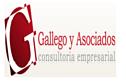 gallego-asesores-asesoria-fiscal-las-palmas