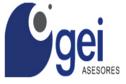 gei-asesores-asesoria-fiscal-gijon