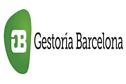 gestoria-barcelona-asesoria-fiscal-barcelona
