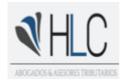 hlc-abogados-asesoria-fiscal-zaragoza
