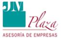 jm-plaza-asesores-asesoria-fiscal-murcia