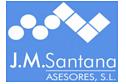 jm-santana-asesores-asesoria-fiscal-las-palmas