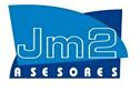 jm2-asesores-asesoria-fiscal-gijon