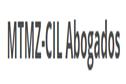 mtmz-cil-asesoria-fiscal-granada