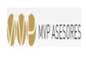 mvp-asesores-asesoria-fiscal-coruna