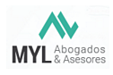 myl-abogados-asesoria-fiscal-granada