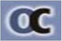 ordenaciones-contables-asesoria-fiscal-barcelona