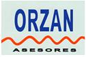 orzan-asesores-asesoria-fiscal-coruna