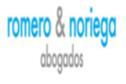 romero-noriega-abogados-asesoria-fiscal-gijon