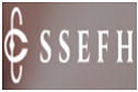 ssefh-asesoria-fiscal-barcelona
