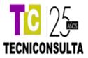 tecniconsulta-asesoria-fiscal-madrid