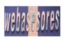 webasesores-asesoria-fiscal-zaragoza