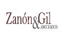 zanon-gil-asesoria-fiscal-valencia
