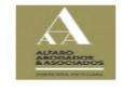 alfaro-abogados-asesoria-fiscal-pamplona