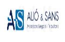 alio-sans-asesoria-fiscal-tarragona