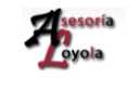 asesoria-loyola-asesoria-fiscal-san-sebastian