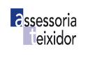 assessoria-teixidor-asesoria-fisca-girona