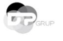 dp-group-asesoria-fiscal-girona
