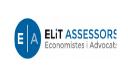 elit-assessors-asesoria-fiscal-tarragona