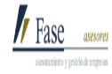 fase-asesores-asesoria-fiscal-pamplona