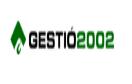 gestio-2002-asesoria-fiscal-girona