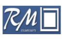 rm-assessors-asesoria-fiscal-girona