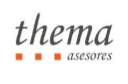 thema-asesores-asesoria-fiscal-san-sebastian